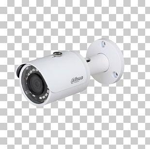 Dahua Technology Closed-circuit Television IP Camera Digital Video Recorders PNG