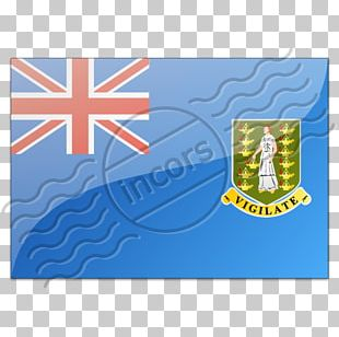 Flag Of The United Kingdom Flag Of England Flag Of The Republic Of China PNG