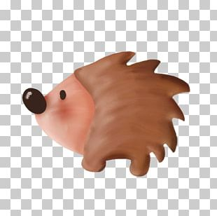 Hedgehog Drawing Hxe9risson PNG