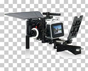 Blackmagic URSA Blackmagic Cinema Camera Blackmagic Design Blackmagic Pocket Cinema PNG