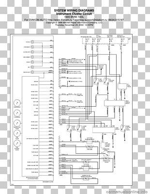 bmw 7 series car bmw 5 series wiring diagram png