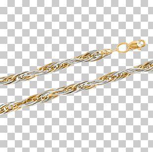 Body Jewellery Bracelet PNG