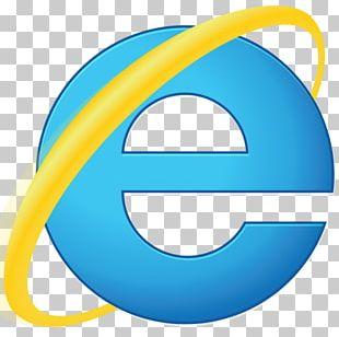 Internet Explorer Versions Web Browser Vulnerability PNG