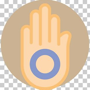 Jainism Computer Icons Sign Religion PNG