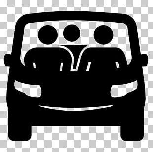 Carpool Png Images Carpool Clipart Free Download