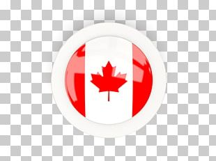 Flag Of Canada Flag Of Jamaica PNG