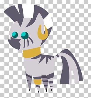 Horse Mammal Cat Animal PNG