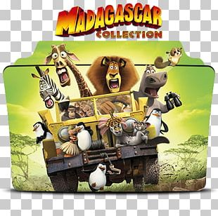 madagascar escape 2 africa songs free download