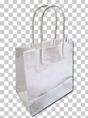 Paper Bag Kraft Paper Shopping Bags & Trolleys Die Cutting Food Packaging PNG