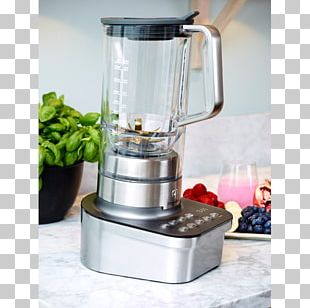 Immersion Blender Electrolux Food Processor Small Appliance PNG