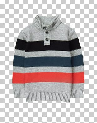 Sweater Raglan Sleeve Cardigan Collar PNG