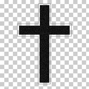 Church Christian Cross Religion Christianity PNG