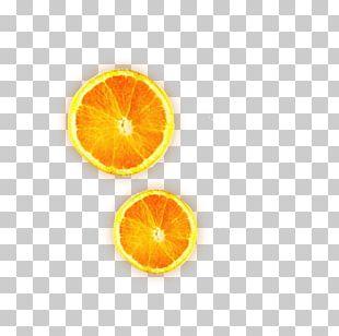 Orange Juice Valencia Orange PNG