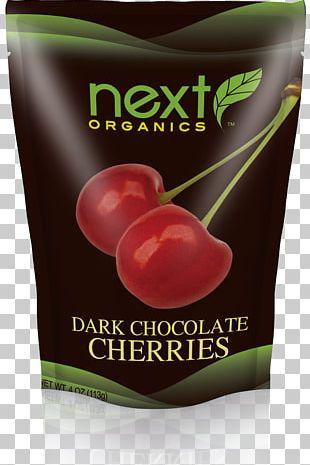 Organic Food Pretzel Chocolate Bonbon Praline PNG