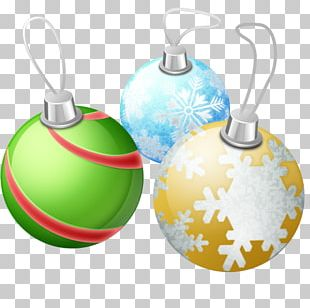 Telegram Online Chat Christmas Ornament Cryptocurrency PNG
