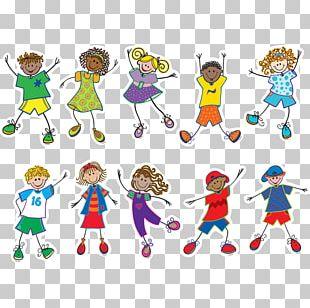Child Teacher Toddler Classroom PNG