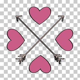 Dia Dos Namorados Valentines Day PNG