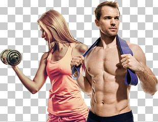 Kangaroo Exercise Dietary Supplement Muscle Food PNG