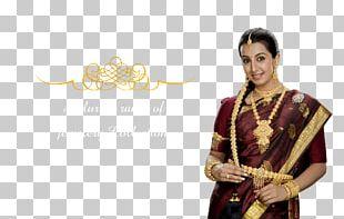 Lakshmi Golds Palace Sai Gold Jewellery PNG