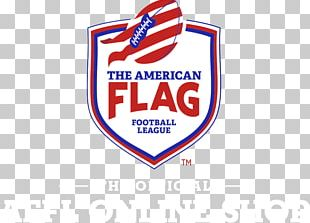 NFL Avaya Stadium Hard Rock Stadium American Flag Football League American Football PNG