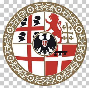Accademia Di Belle Arti Di Firenze Accademia Albertina China Academy Of Art Accademia Di Belle Arti Di Napoli PNG
