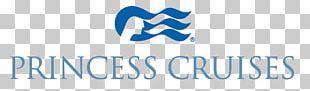 Princess Cruises Cruise Ship P&O Cruises Carnival Cruise Line PNG