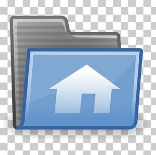 SSH File Transfer Protocol Backup File System Computer File PNG