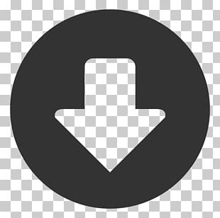 Computer Icons Arrow Drop-down List PNG