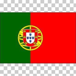 Flag Of Portugal Portugal National Football Team National Flag PNG