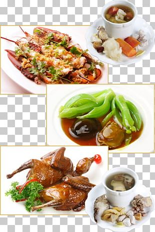 Shanghai Cuisine American Chinese Cuisine Thai Cuisine Malaysian Cuisine Lunch PNG