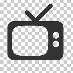 Spain Television Channel Android Communication Channel PNG