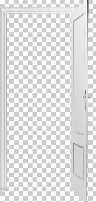 Door House Angle Shower PNG