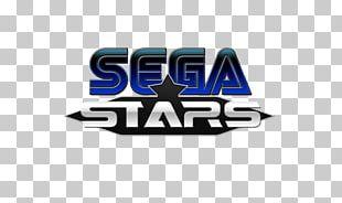 Logo Brand Sega Master System Font PNG