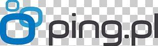 Logo Agencja Interaktywna Company Doctor's Office PNG