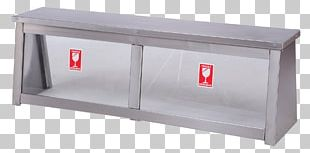 Sneeze Guard Table Catering Kitchen PNG