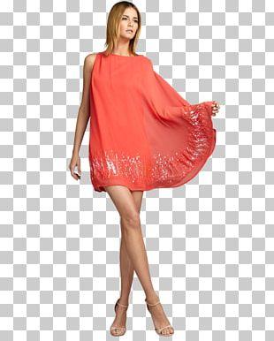 T-shirt Sleeve Dress Clothing Slip PNG