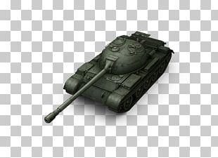 World Of Tanks Blitz Panzer 38 Light Tank PNG