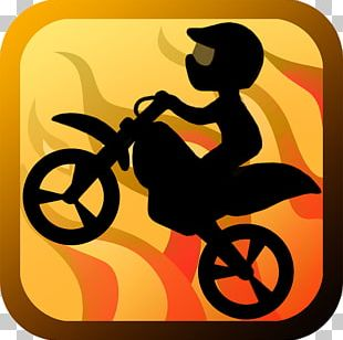Bike Race Free PNG