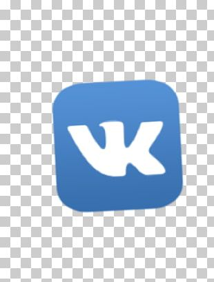 Computer Icons VKontakte Share Icon Social Networking Service PNG