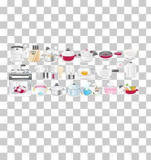 Kitchen Utensil Kitchen Cabinet Icon PNG