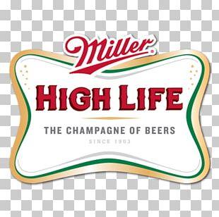 Miller Brewing Company Beer Miller Lite Leinenkugels Pilsner Urquell PNG