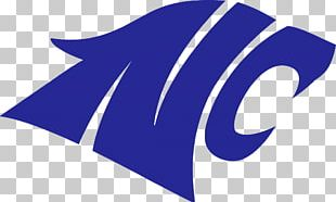 North Crowley High School Carolina Panthers National Secondary School Black Panther PNG