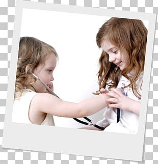 Playing Doctor Pediatrics Child Physician Photography PNG