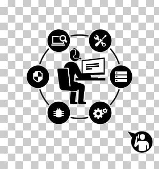 Technical Support Computer Icons Customer Service Stock Photography PNG