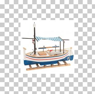 Boat Ship Fishing Vessel Dinghy PNG