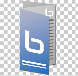 Bolygraf Printing Press Graphic Arts PNG