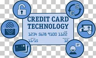Credit Card Debit Card American Express First National Bank Of Omaha Cashback Reward Program PNG
