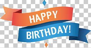 Cupcake Birthday Cake Happy Birthday To You PNG