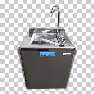 Drinking Fountains Water Cooler Drinking Water Elkay Manufacturing PNG