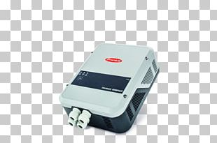 Fronius International GmbH Photovoltaics Solar Power Solar Inverter Fronius USA LLC PNG